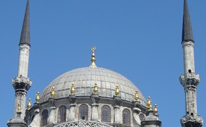 Why the Swiss Voted to Ban Minarets