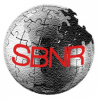 SBNR Listed In Wikipedia