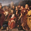 What is a Pharisee?