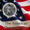 Christmas Quiz Comments