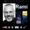 Rabbi Rami – SBNR Daily 1-5-10