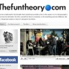 The Fun Theory – SBNR Daily 1-27-11