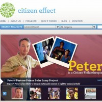 Citizen Effect – SBNR Daily 2-22-11