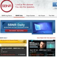 Your Feedback – SBNR Daily 3-4-11